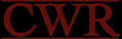 C. W. Richardson & Associates logo