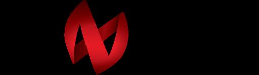 The Linius Logo